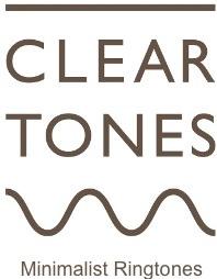 Cleartones
